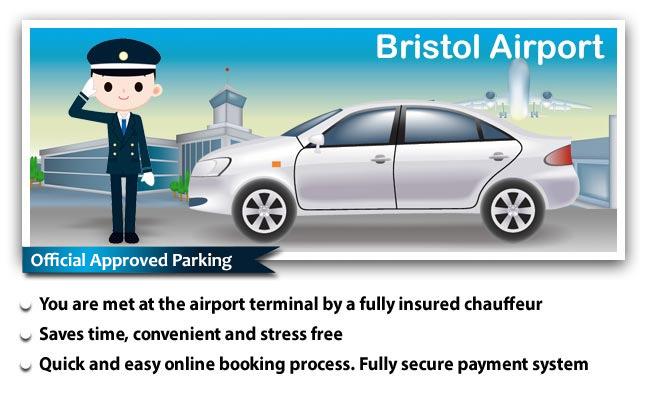 airport parking edinburgh meet greet and deceit
